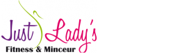 logo Just Lady's, Clermont-ferrand