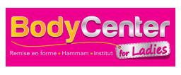 logo Bodycenter For Ladies, Juvisy-sur-orge
