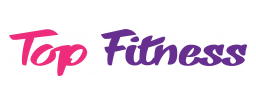 logo Top Fitness, Tournefeuille