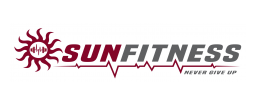 logo Sunfitness, Essey-lès-nancy