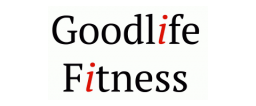 logo Goodlife Fitness, Brie-comte-robert