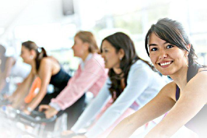 Nike Factory Saint Genevieve Des Bois - Bodycenter For Ladies Ste Genevi u00e8ve Des Bois PASS JOURNEE VIP GRAT