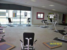 salle de sport fleurance clubs fitness s ance gratuite ici. Black Bedroom Furniture Sets. Home Design Ideas