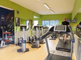 salle de sport niort clubs fitness s 233 ance gratuite ici
