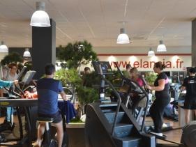 salle de sport durtol clubs fitness s ance gratuite ici. Black Bedroom Furniture Sets. Home Design Ideas