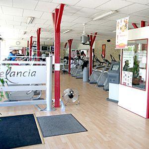 Elancia centre limoges 1 seance d 39 essai gratuite - Ma salle limoges ...