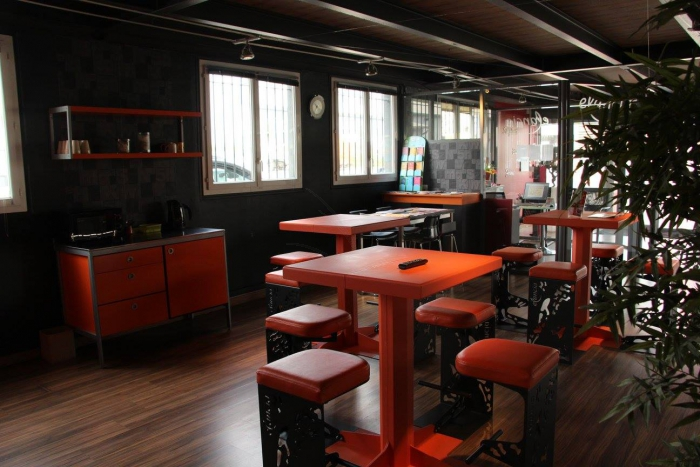 salle sport tours nord 28 images salle de sport et de. Black Bedroom Furniture Sets. Home Design Ideas