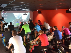 salle de sport poitiers clubs fitness s 233 ance gratuite ici