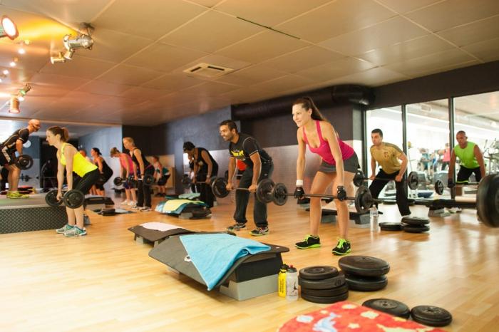 fitnessclub melun 1 seance d 39 essai gratuite. Black Bedroom Furniture Sets. Home Design Ideas