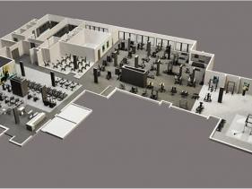 lady moovi 39 t argenteuil 1 seance d 39 essai gratuite. Black Bedroom Furniture Sets. Home Design Ideas
