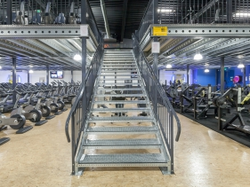 salle de sport drancy clubs fitness s 233 ance gratuite ici