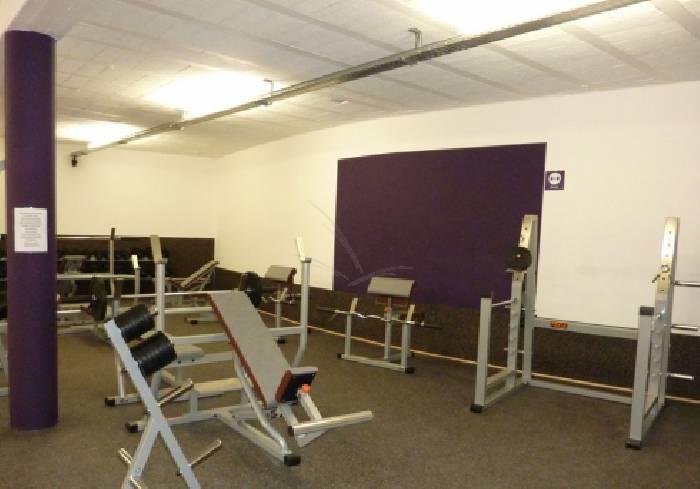 fitness park nice seance d 39 essai a 10 euro. Black Bedroom Furniture Sets. Home Design Ideas