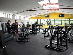 salle de sport talence clubs fitness s ance gratuite ici. Black Bedroom Furniture Sets. Home Design Ideas