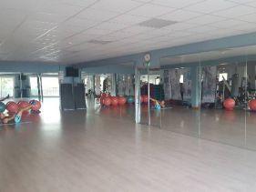 Salle De Sport St Cyr Sur Mer Clubs Fitness Seance Gratuite Ici