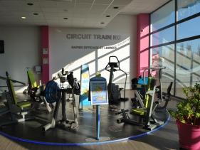 salle de sport m con clubs fitness s ance gratuite ici. Black Bedroom Furniture Sets. Home Design Ideas