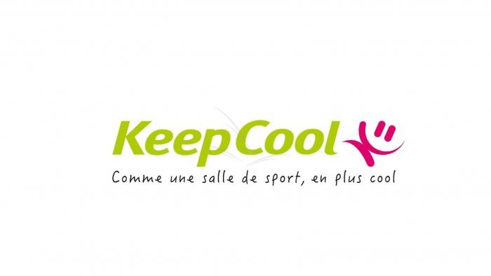 Keep Cool Ste Maxime 1 Seance D Essai Gratuite