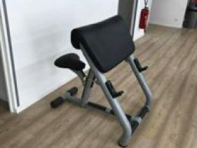 salle de sport quincy voisins clubs fitness s ance gratuite ici. Black Bedroom Furniture Sets. Home Design Ideas