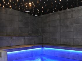 salle de sport villeurbanne clubs fitness s ance gratuite ici. Black Bedroom Furniture Sets. Home Design Ideas
