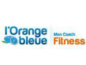 photo de votre salle de sport L'orange Bleue Douai