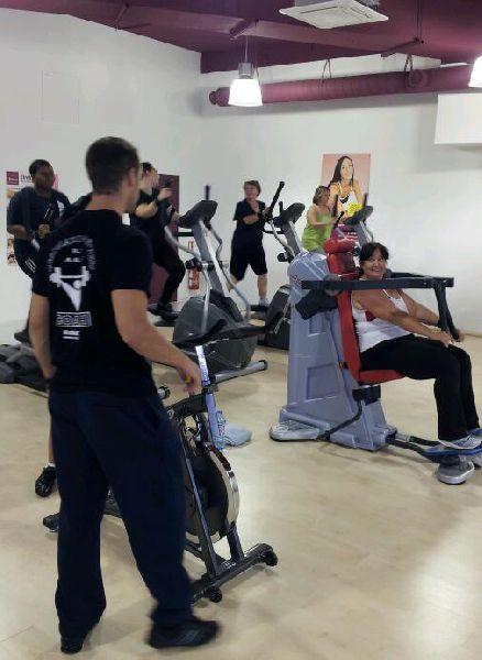 fitness rouen 1 seance d essai gratuite