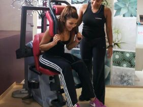 Rouen Lady Fitness