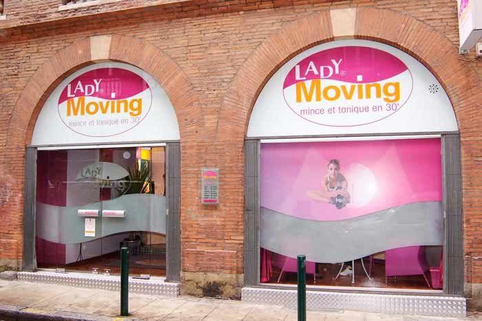 moving centre toulouse pass decouverte all inclusive