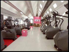 salle de sport chalon sur sa ne clubs fitness s ance gratuite ici. Black Bedroom Furniture Sets. Home Design Ideas