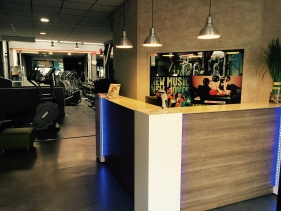 salle de sport neuilly sur marne clubs fitness s ance gratuite ici. Black Bedroom Furniture Sets. Home Design Ideas
