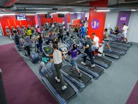 salle de sport paris clubs fitness s ance gratuite ici. Black Bedroom Furniture Sets. Home Design Ideas