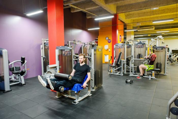 Salle de sport opera 28 images l usine op 233 ra 02 for Bourse exterieur gratuit