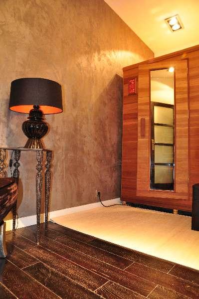 power plus antony 1 seance d 39 essai gratuite. Black Bedroom Furniture Sets. Home Design Ideas