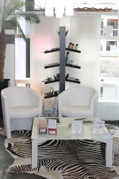 power pulp valenciennes 10 jours d 39 essai gratuits. Black Bedroom Furniture Sets. Home Design Ideas
