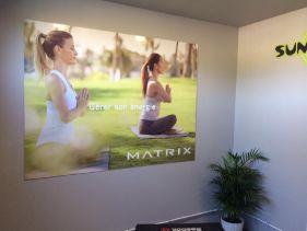 salle de sport balaruc les bains clubs fitness s ance gratuite ici. Black Bedroom Furniture Sets. Home Design Ideas