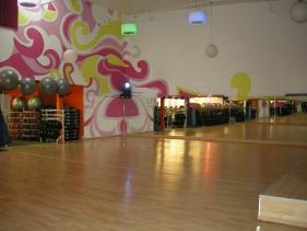 salle de sport tomblaine clubs fitness s ance gratuite ici. Black Bedroom Furniture Sets. Home Design Ideas