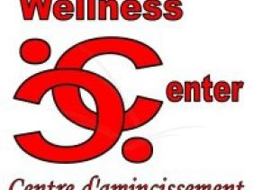 photo de votre salle de sport Wellness Center Carcassonne