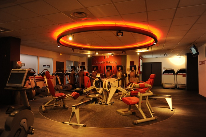wellness sport club lyon 7 gambetta lyon 7 1 seance d 39 essai gratuite. Black Bedroom Furniture Sets. Home Design Ideas