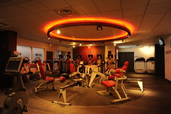 wellness sport club lyon 7 gambetta lyon 7 1 seance d 39 essai gratuite. Black Bedroom Furniture Sets. Home Design Ideas