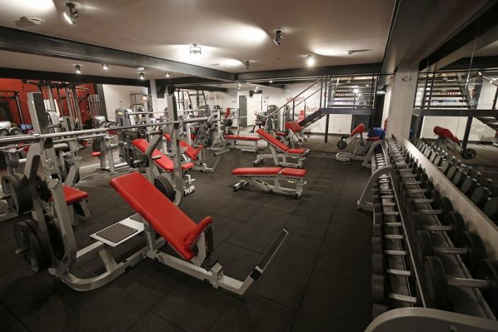 wellness sport club prado marseille 8 1 seance d 39 essai gratuite. Black Bedroom Furniture Sets. Home Design Ideas