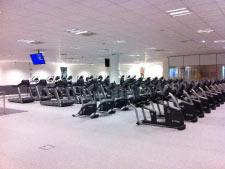 fitness france guide clubs salles de sport fitness gym forme. Black Bedroom Furniture Sets. Home Design Ideas