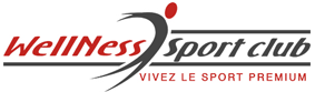 Fitness France : guide des salles de sport en France