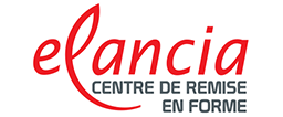 logo Elancia Angers Centre, Angers