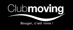 logo Moving, Draguignan
