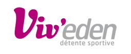logo Viv'eden, La celle-saint-cloud